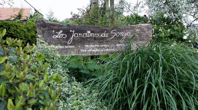 Paroles de jardiniers les secrets des plus beaux jardins for Jardins de jardiniers