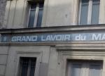 Grand Lavoir du marché Lenoir (3)sheilyparisienneGrand Lavoir du marché LenoirGrand Lavoir du marché LenoirGrand Lavoir du marché LenoirGrand Lavoir du marché Lenoir